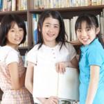 専門書、実用書、児童書など高価買取